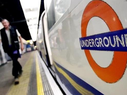 Московское метро обзаведется лондонскими поездами