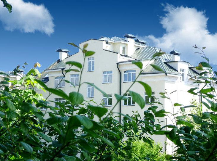 Вторичные квартиры в Подмосковье продолжат дорожать до середины лета