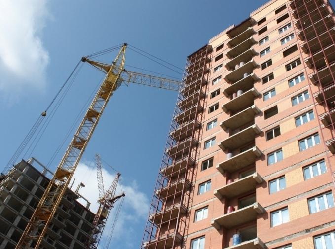 В России будут развивать систему арендного жилья