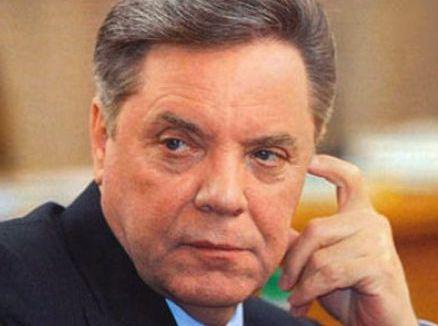 Борис Громов предлагает ввести повышенный налог на второе жилье