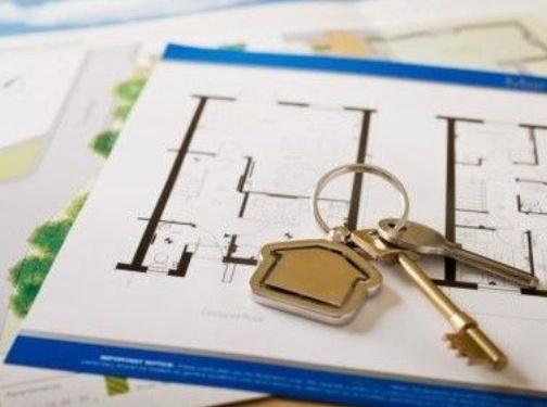 Программа по субсидированию жилья для молодых семей продлится до 2020 года