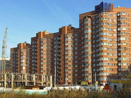 В России планируют развивать строительство арендного жилья