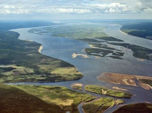 Мостом через Лену могут пожертвовать ради нужд Крыма