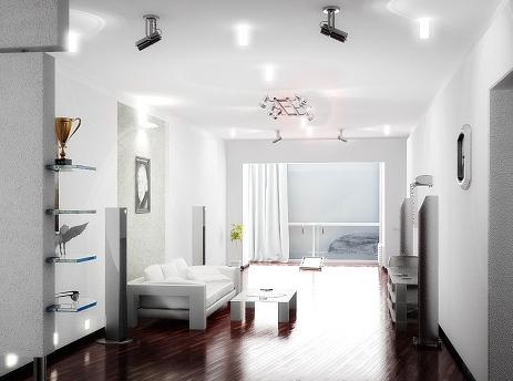 В России появится формат хобби-квартир