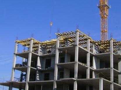 Новый жилой комплекс «Государев дом»: выгодные инвестиции на старте