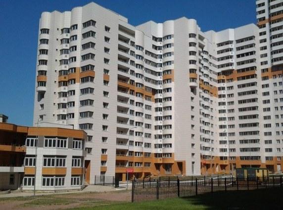 В ЖК «Славянка» объявлена миллионная скидка на ограниченное число квартир