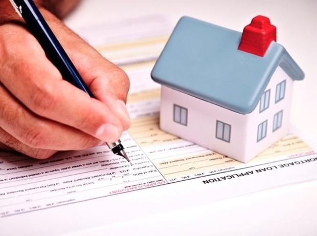 Срок до безналоговой продажи квартиры увеличили до пяти лет