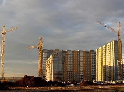 Эксперты назвали самые маленькие и самые большие квартиры Подмосковья