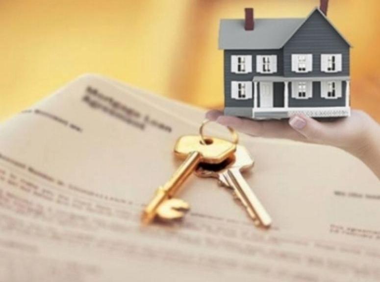 В России хотят создать единую базу людей, нуждающихся в новом жилье