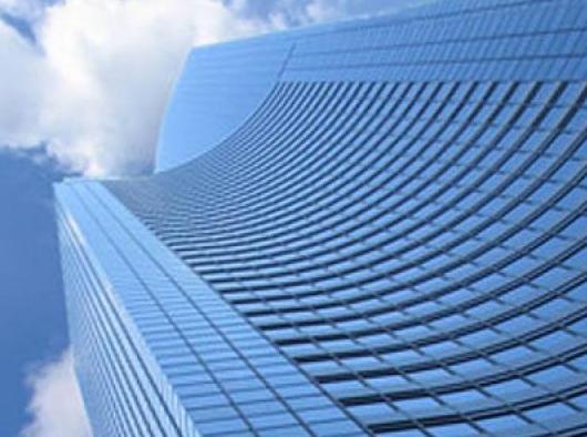 2015-й год станет провальным для инвестиций в коммерческую недвижимость
