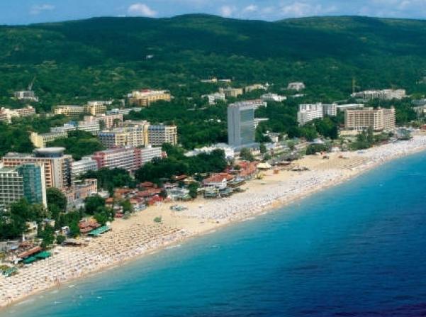 Россияне стали вкладывать деньги в квартиры в больших болгарских городах