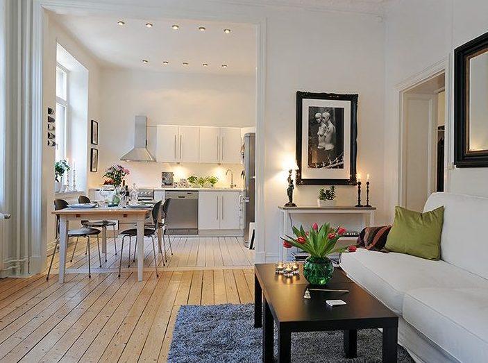 Эксперты нашли в Москве арендную квартиру за 16 тысяч рублей