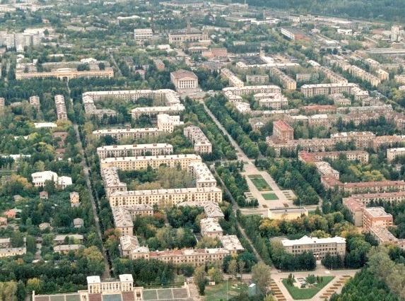 В Жуковском есть квартиры по цене от 2,1 млн рублей