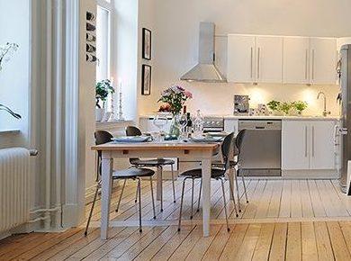 Эксперты: Чтобы быстро продать квартиру в кризис, нужно снизить цену на 10%