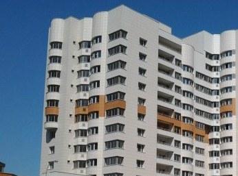 Эксперты: Вторичные квартиры дорожают в  3,3 раза медленнее инфляции