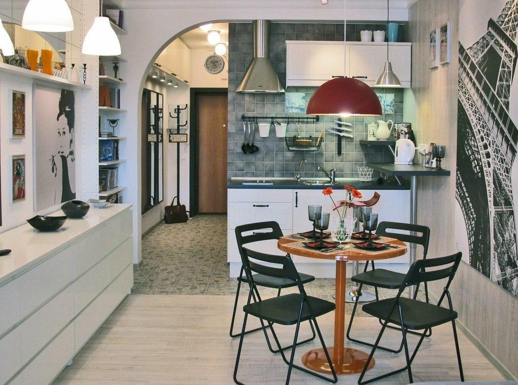 Половина арендодателей не пускает жильцов с домашними питомцами