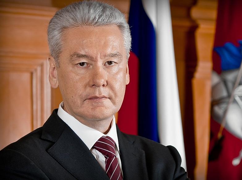 Собянин наложил запрет на проект мусоросжигательного завода в Москве