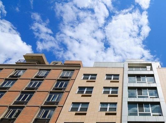 Минюст предлагает продавать имущество должников через Интернет