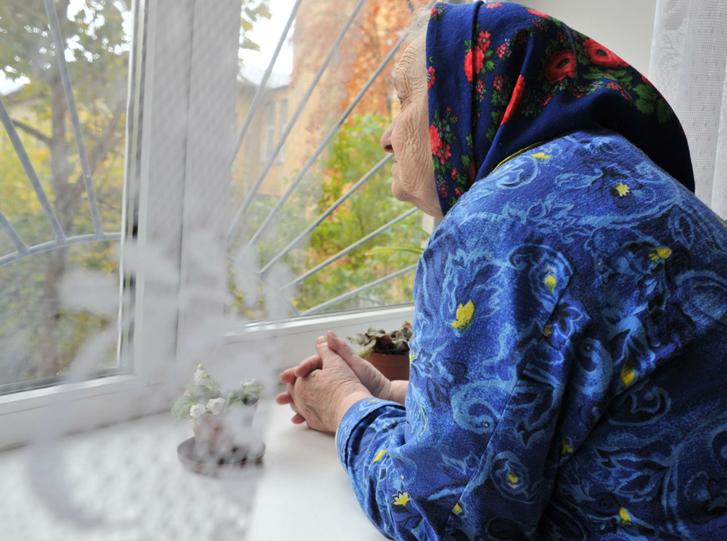 Власти Москвы ищут инвесторов для строительства домов для пенсионеров