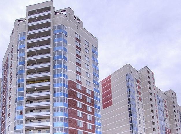 Власти советуют россиянам покупать квартиры сейчас