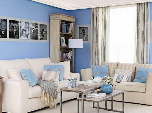 Преимущества покупки квартиры с отделкой