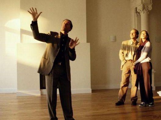Риэлторы составили рейтинг курьезных требований арендаторов жилья