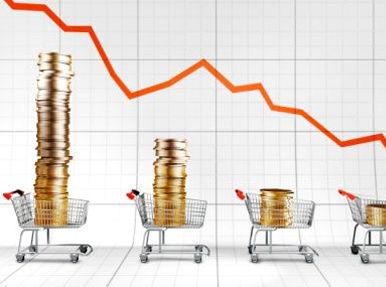 ЦБ: Объем жилищных кредитов в РФ в январе-феврале снизился на 0,22%