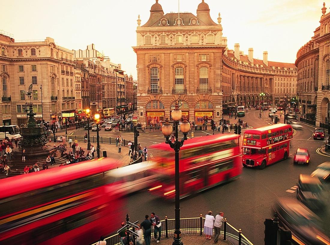 Сокращается доля российских покупателей элитного жилья в Лондоне