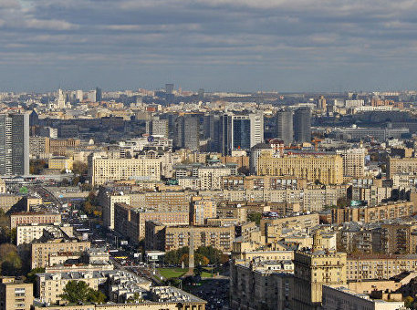 Арендаторы столичных квартир стали чаще съезжать досрочно