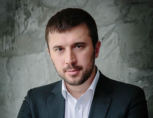 Дмитрий Пантелеймонов: Объемы строительства жилья могут упасть на треть