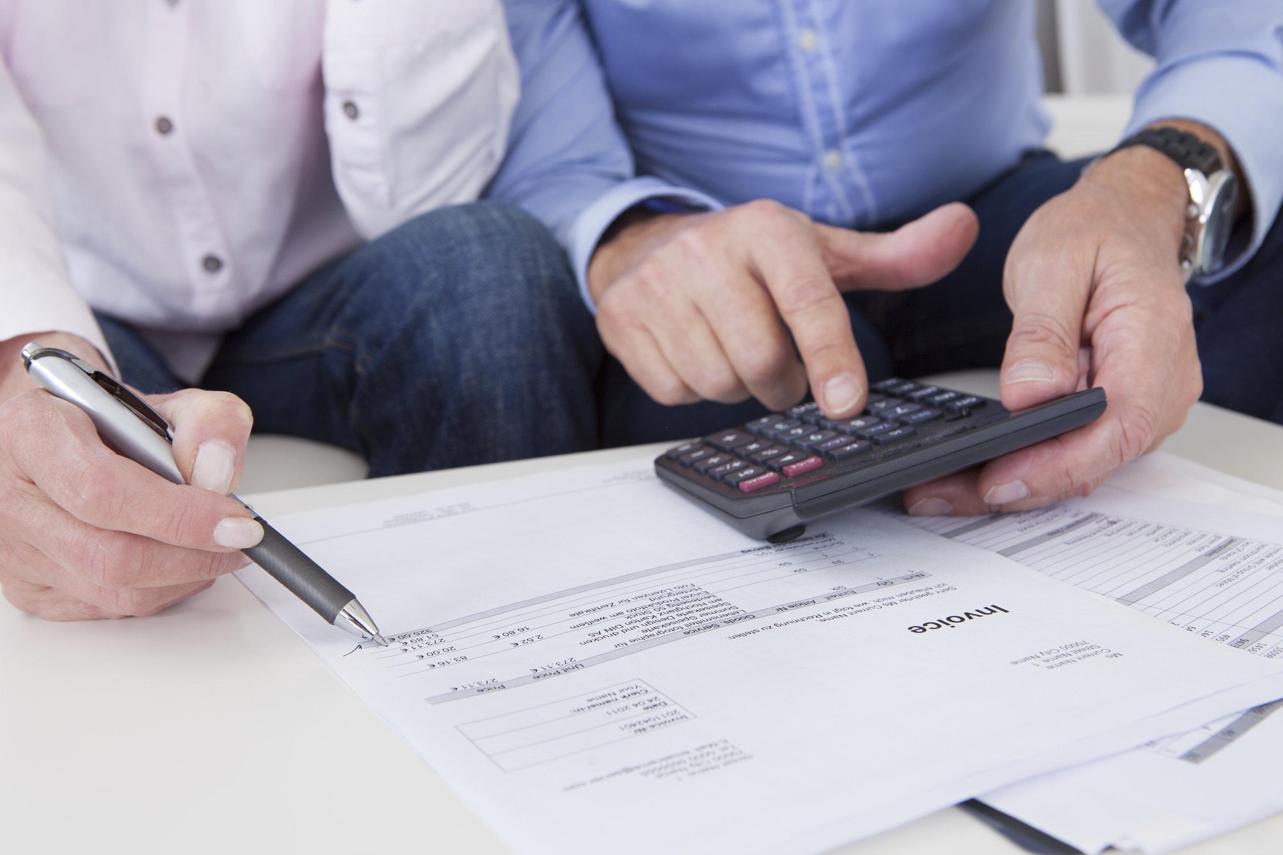 Госдума одобряет ограничение максимального штрафа за просрочку по ипотеке