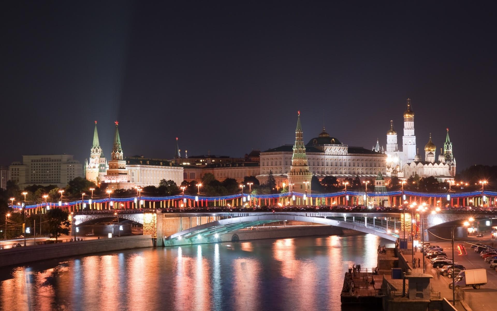 Самая дорогая арендная квартира в столице стоит 850 тысяч рублей в месяц