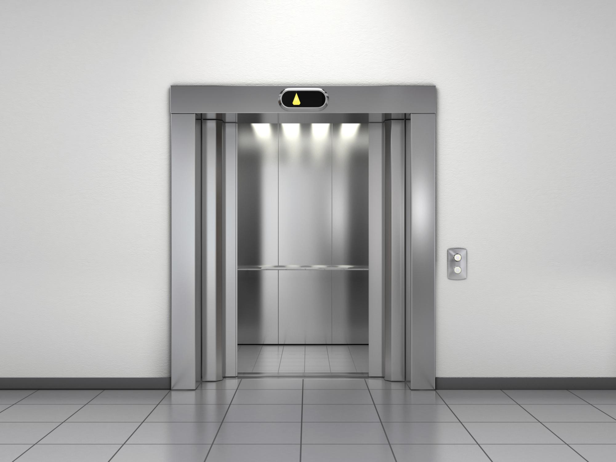 Требование лифта затормозит строительство малоэтажек в России