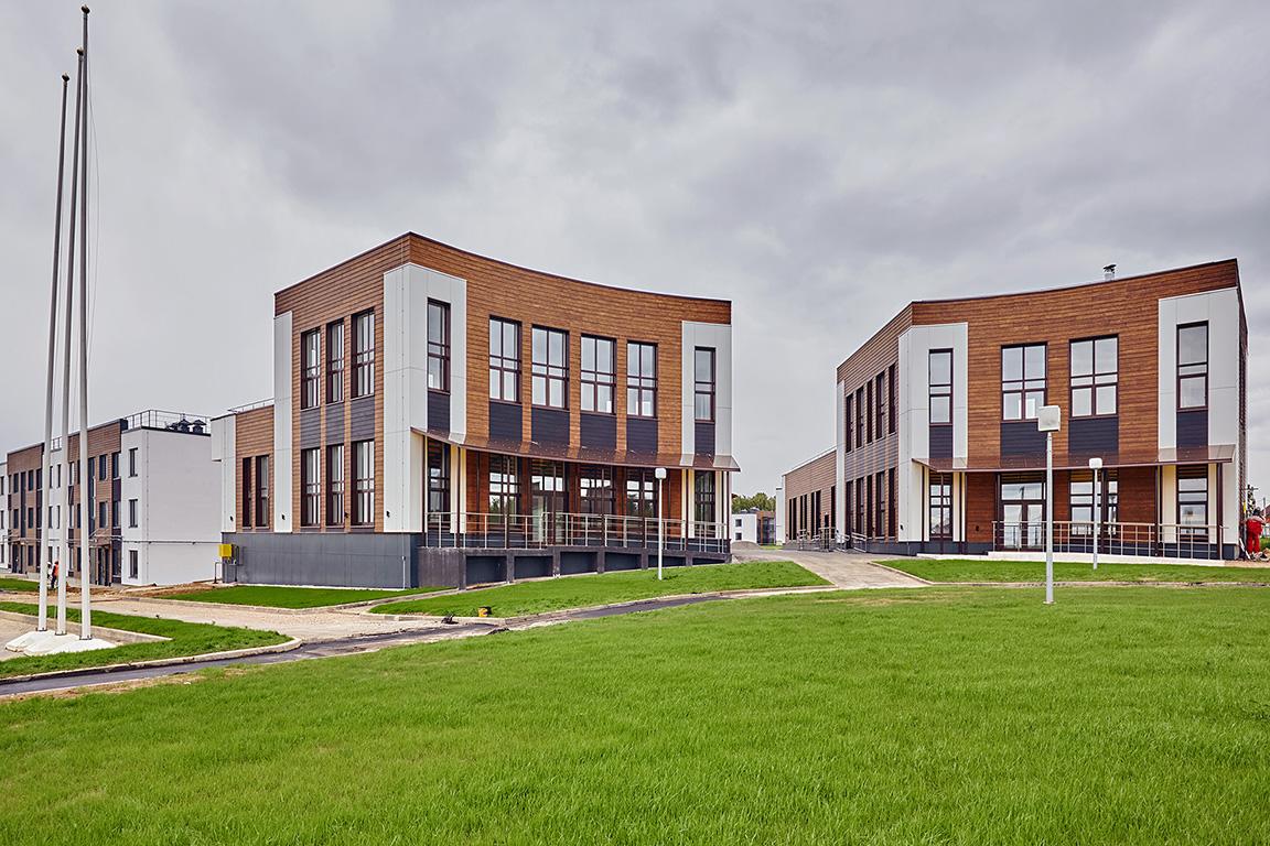 Эксклюзивные условия по ипотеке: 0% первоначальный взнос при покупке квартир в ЖК «САМПО»