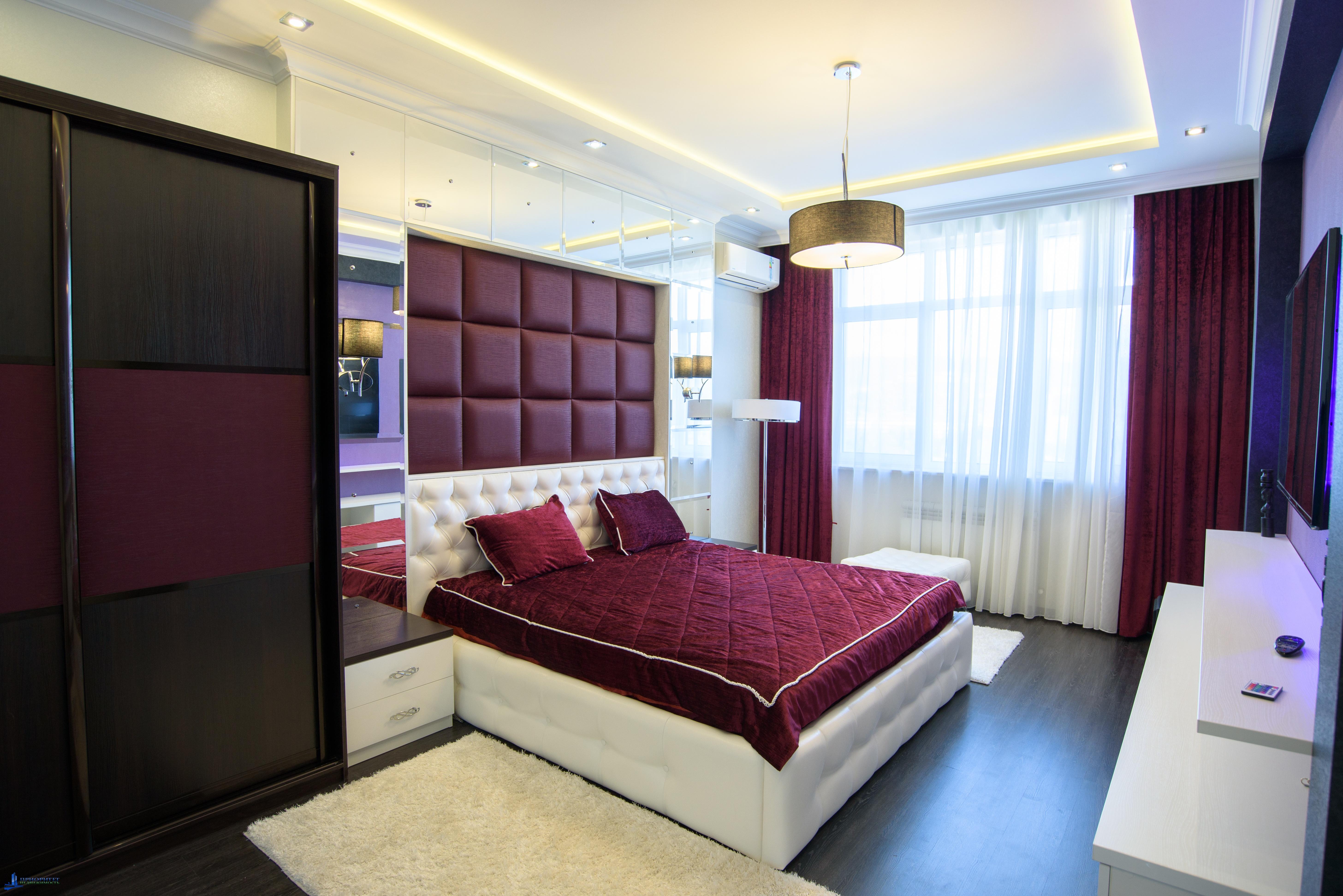Квартиры формата «заезжай и живи» стали лидером спроса в Московском регионе