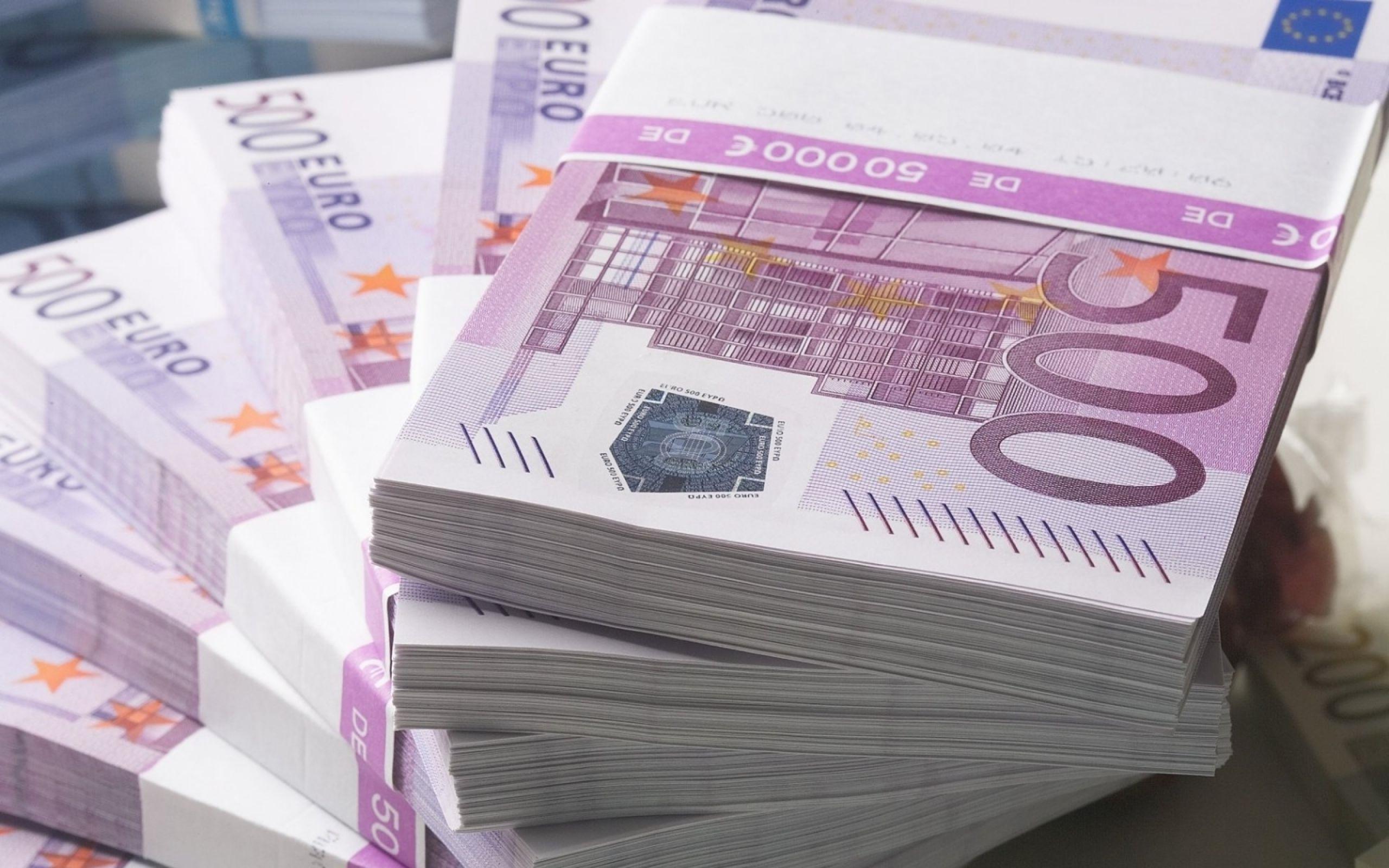 Роспотребнадзор больше не считает валютную ипотеку незаконной