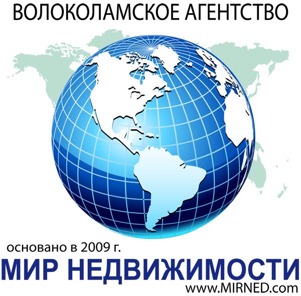 Смирнов Алексей — Фото
