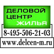 Галина Павловна — Фото
