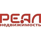 Специалист РЕАЛ АН — Фото