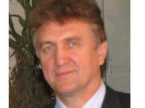 Николай Павлович Пичков — Фото