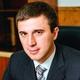 Дмитрий Пантелеймонов — Фото