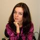 Бирина Светлана — Фото