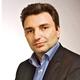 Мелконян Карен — Фото