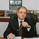 Двулучанский Сергей — Фото