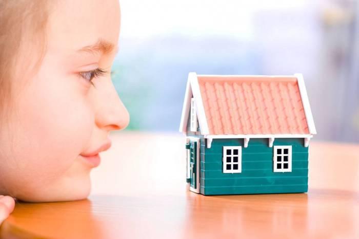 Как улучшить жилищные условия с помощью маткапитала?