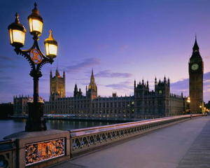 Анализ рынка премиальной жилой недвижимости Великобритании - Фото