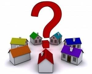 Как продавать на 30% больше недвижимости через 8 минут после прочтения статьи? - Фото