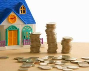 Современная ипотека: ставки растут, но популярность – тоже - Фото