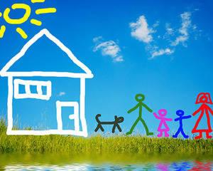 Ипотека в кризис: как оптимизировать свой бюджет — Фото
