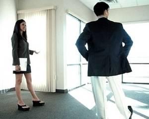 «Вредные» советы: что делать хозяину, чтобы никогда не найти арендатора для своей квартиры  - Фото